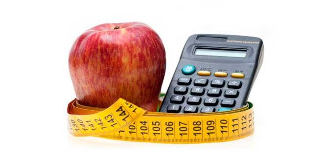 calcular-calorias-mantenimiento