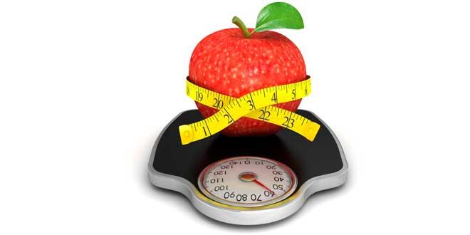 calorias-necesarias