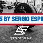 WOD 16.5 comentado por Sergio Espinar