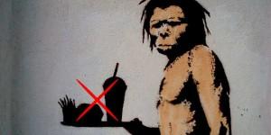 Dieta del Paleolítico o Paleo