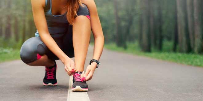 ¿Qué Causa el Dolor Muscular Tras el Ejercicio?