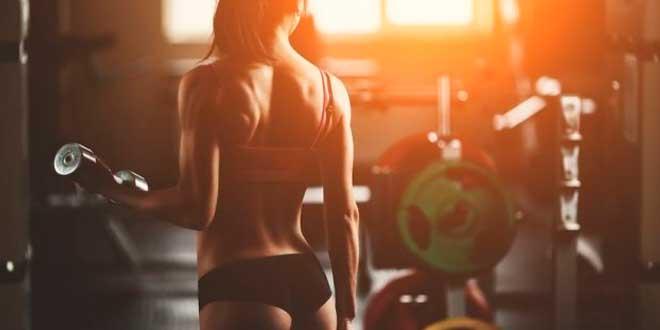 entrenar-mientras-dieta