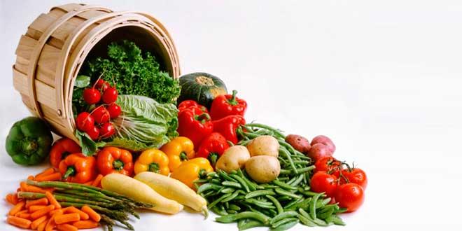 fuentes-beta-caroteno