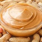 beneficios de la crema de cacahuete