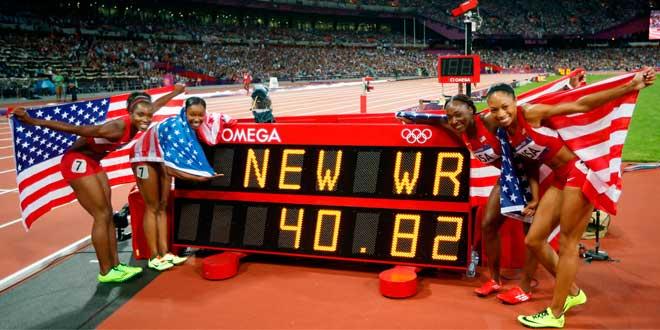 mujeres-en-las-olimpiadas