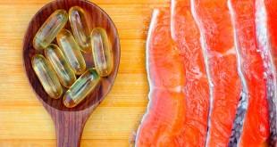 omega 3 potencial anabólico