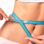 Picolinato de Cromo para perder grasa