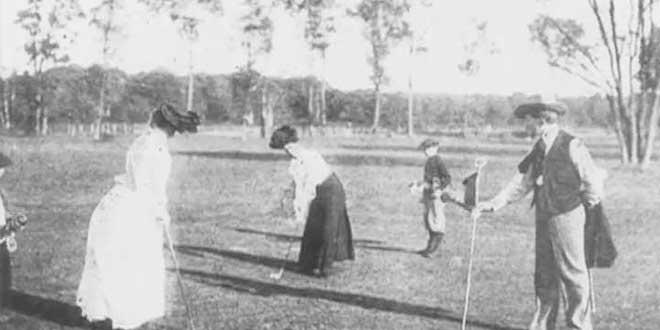 primeras-mujeres-olimpicas