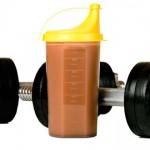 proteínas necesarias