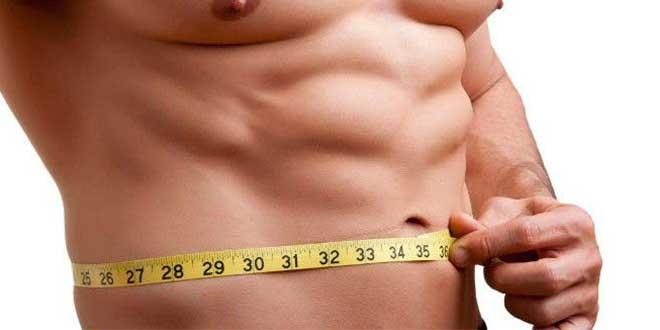 Ejercicios mas efectivos para quemar grasas