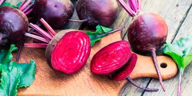 La zanahoria produce colesterol