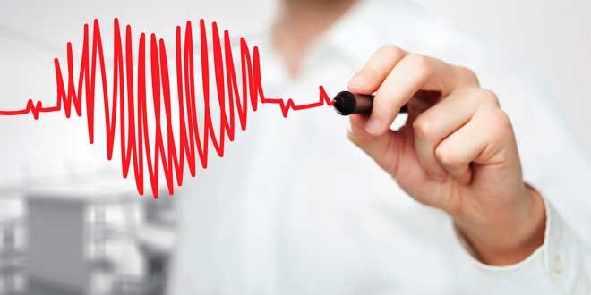 Suplementos contra el colesterol LDL