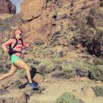 Todo sobre el Trail Running