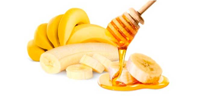 banana-miel-post-entreno