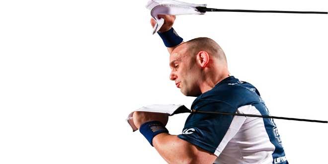 bandas-elasticas-para-deportes