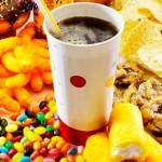 carbohidratos y cáncer