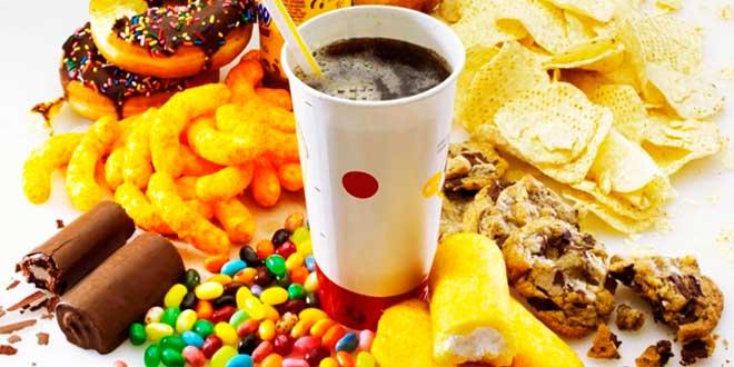 Carbohidratos y riesgo de padecer cáncer