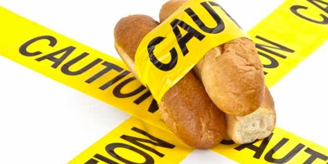 carbohidratos-son-malos