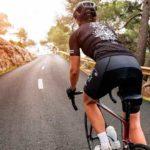 suplementos en ciclismo