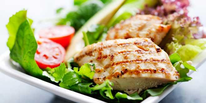 comida-antes-entrenar