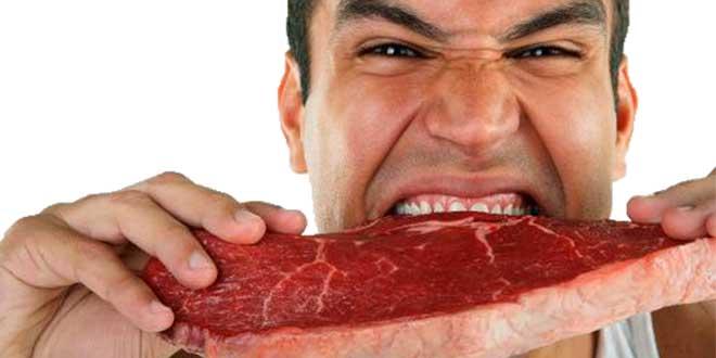 demasiada-proteina