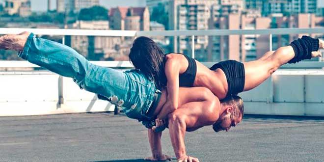 entrenamiento-pareja
