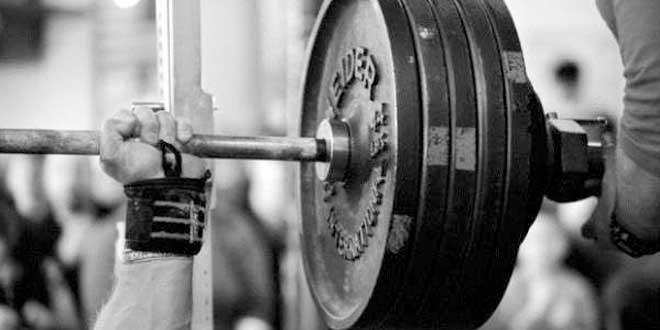 entrenar-fuerte