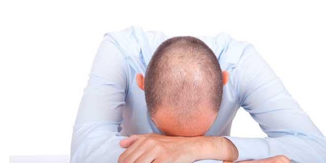 estres-caida-cabello