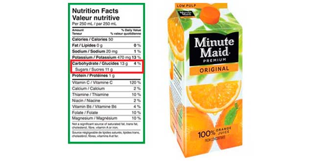ficha-nutricional-zumo-comercial