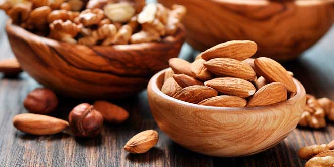 frutos-secos-contra-colesterol