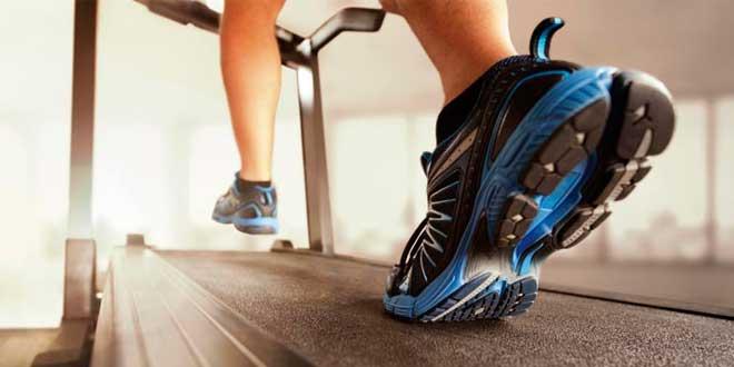 hsn-evitar-ejercicios