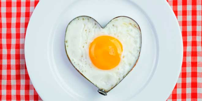 huevos-son-malos