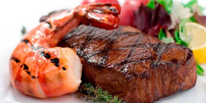 top 10 mejores proteinas limpias