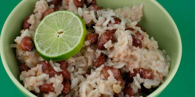 mezcla-legumbres-cereales