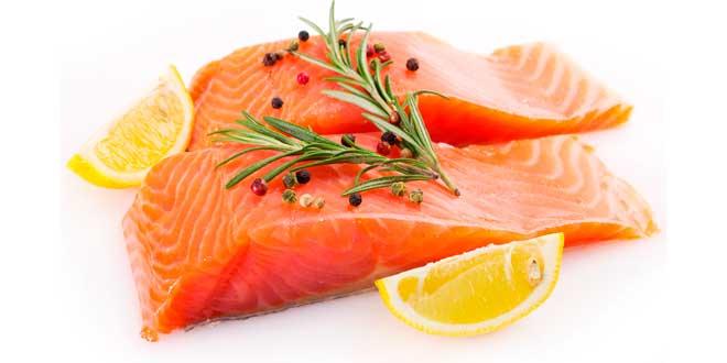 proteina-pescado