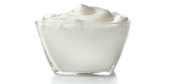 yogurt-bajo-en-grasa