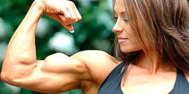 biceps-mujer
