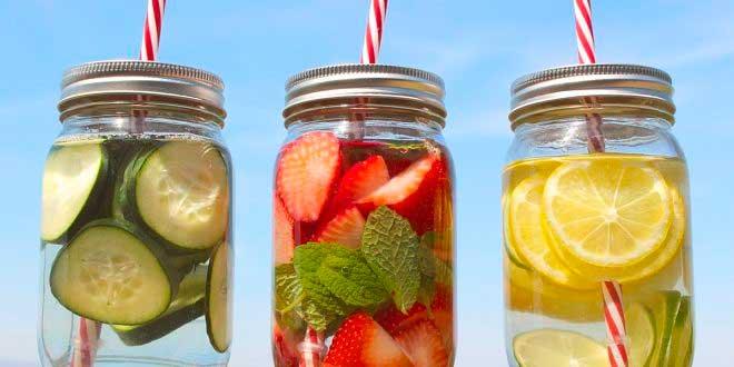 Dietas Detox y por qué deberías evitarlas