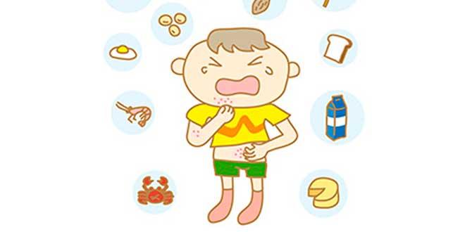sintomas-alergia-alimentos