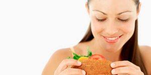 Cree en la dieta