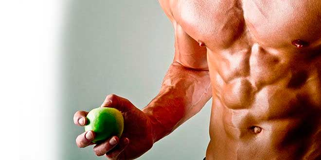 entrenamiento-mejora-sensibilidad-insulina