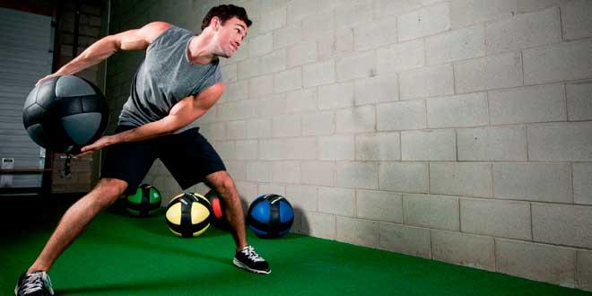 entrenamiento-metabolico