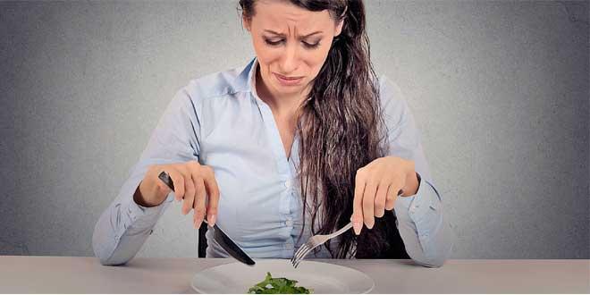 errores-dieta-mujer