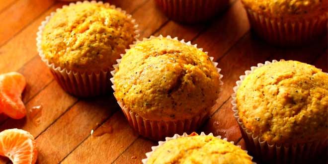 muffin-semillas-amapola-mandarina