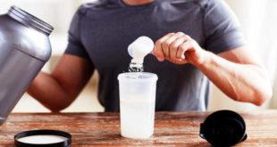 Conoce la Proteína de Guisante