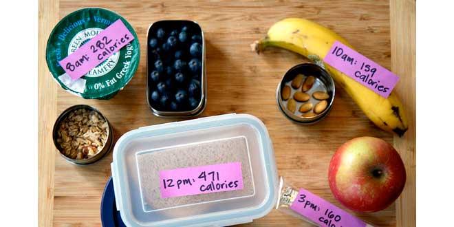 tracking-calorias