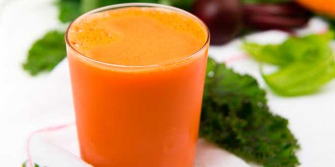 zumo-zanahoria-espinaca