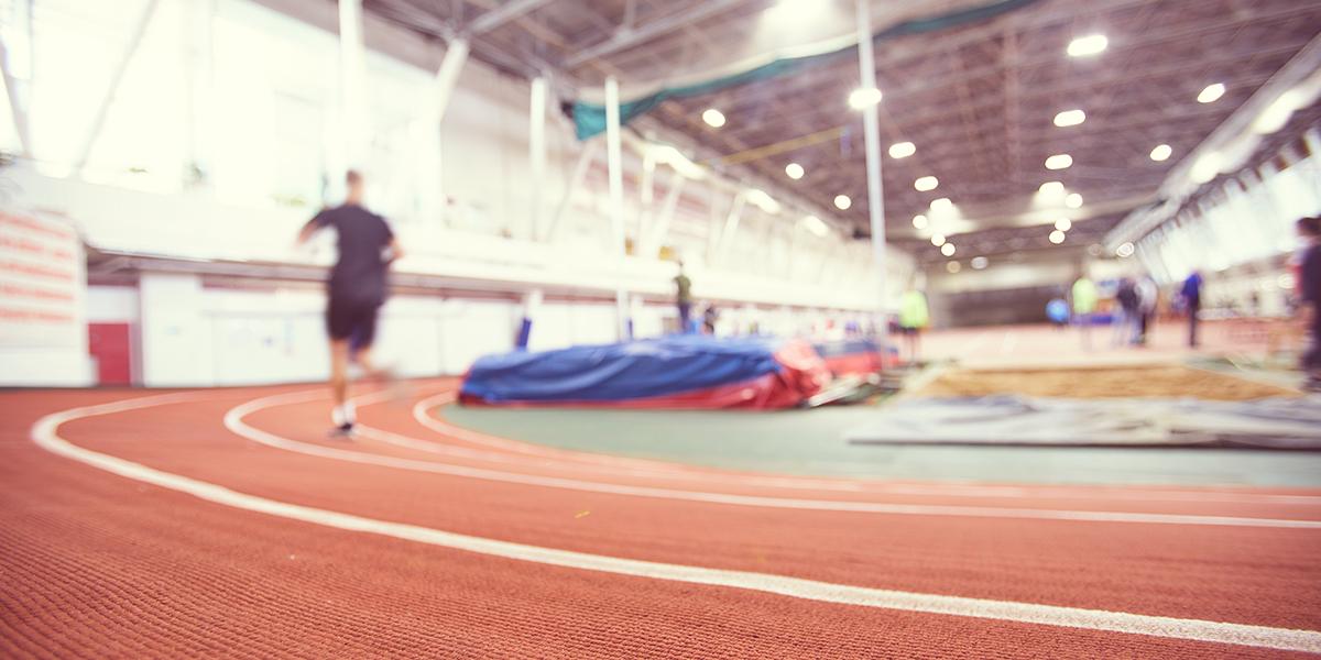 Requerimientos proteicos según el deporte que practicas