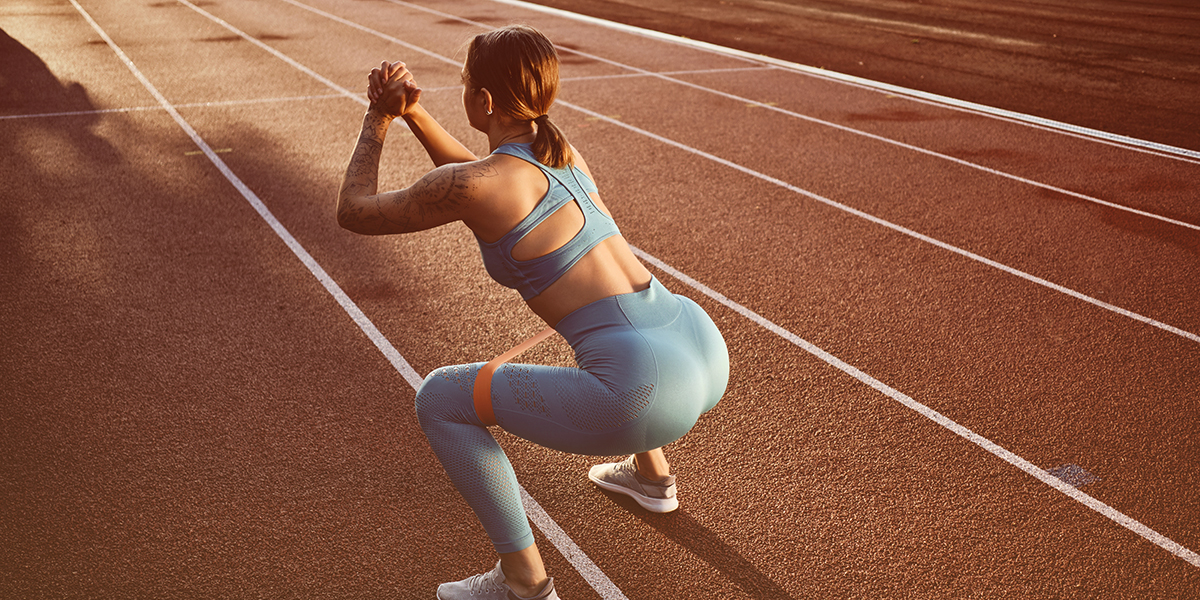 Proteínas en el deporte beneficios