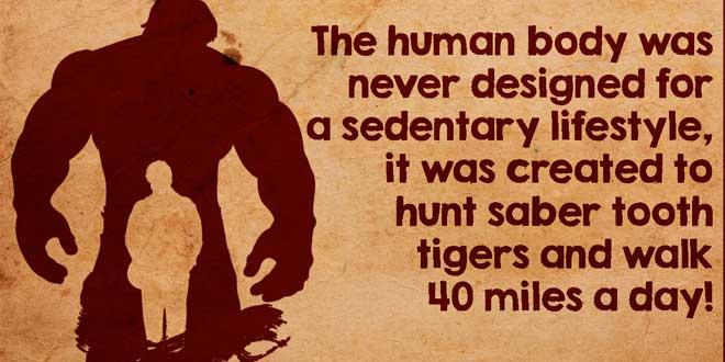 actividad-ser-humano
